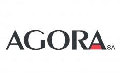 Wyniki grupy Agora w II kw. 2018 roku