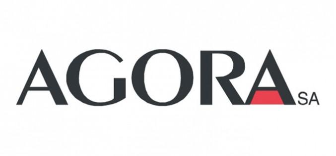 Agora podsumowała I półrocze 2019