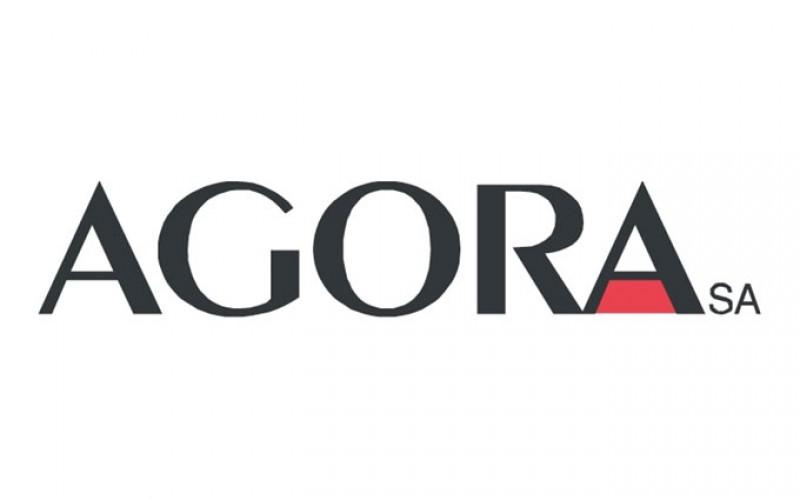 Agora podsumowała rok 2019