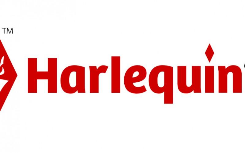 News Corp. kupił Harlequina