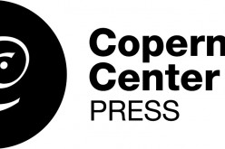 Bestsellery Copernicus Center Press w październiku