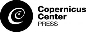 Logo CCPress