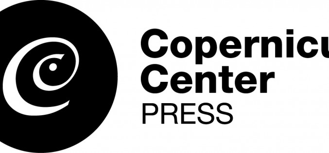 Bestsellery Copernicus Center Press – styczeń 2018