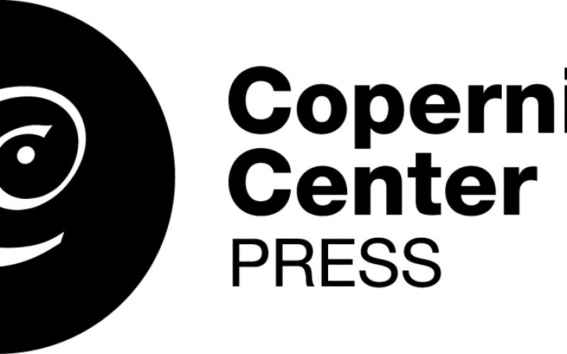 Bestsellery Copernicus Center Press Top 20 za luty 2016