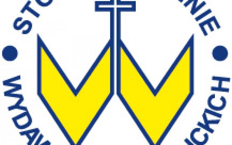 Walne Zgromadzenie i Nowy Zarząd Stowarzyszenia Wydawców Katolickich