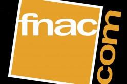 Bestsellery Fnac.com za kwiecień 2014
