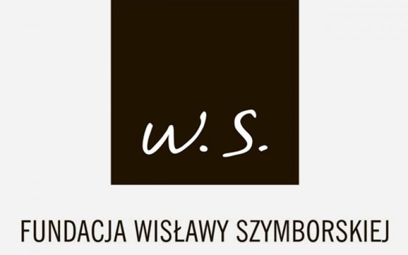 31 października upływa termin nadsyłania prac na konkurs o Nagrodę im. Adama Włodka.