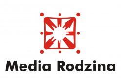 Media Rodzina w 2013 roku