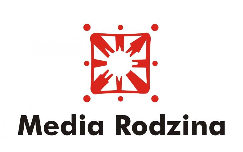 Wydawnictwo Media Rodzina – zapowiedzi książek dla młodych czytelników