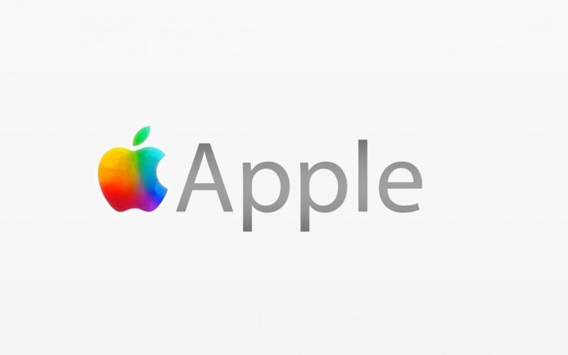 Apple wypłaci 400 mln dolarów odszkodowania