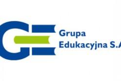 Komentarz Grupy Edukacyjnej S.A. dotyczący wypowiedzi  Pani Joanny Kluzik-Rostkowskiej, Minister Edukacji Narodowej
