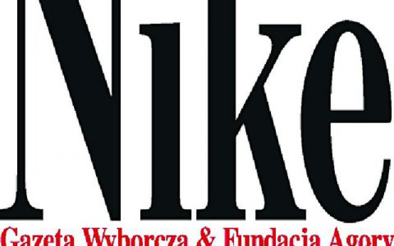 Znamy Finalistów Nike 2016