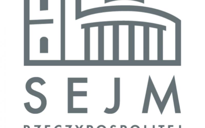 Ustawa o książce – konieczne poprawki