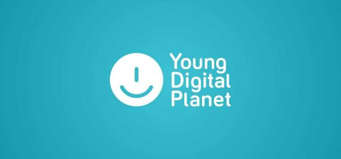 Young Digital Planet zwycięzcą przetargu ogłoszonego przez rząd Hong Kongu