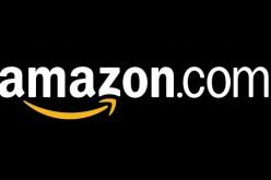 Amazon otwiera sklep w Nowym Jorku