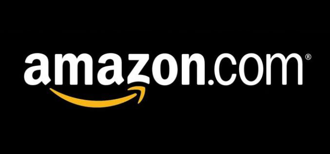Rośnie zainteresowanie zakupami w sieci. Amazon zatrudni 100 tys. pracowników