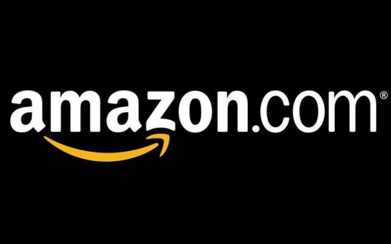 Amazon będzie miał stronę po polsku? Szukają tłumaczy i marketingowców