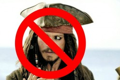 Chcesz zwalczać piractwo – mamy dla Ciebie rozwiązanie