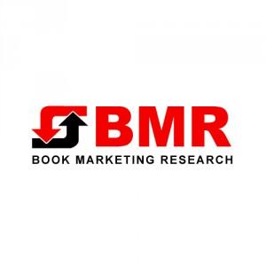 bmr_logo_old