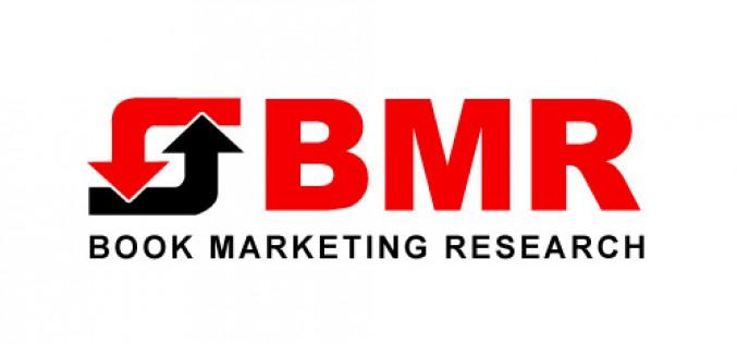 Konsultanci BMR w Belgradzie
