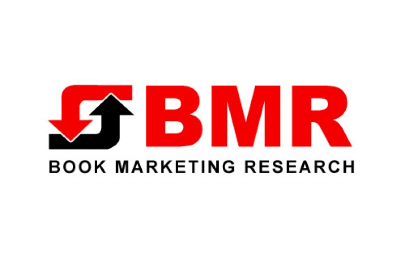 Konsultanci BMR w Azerbejdżanie
