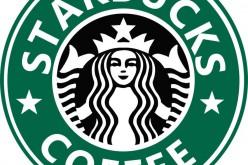 Wirtualna Czytelnia Starbucks®