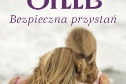 Bezpieczna przystań – kolejne wznowienie w AMBERZE światowego bestsellera Danielle Steel