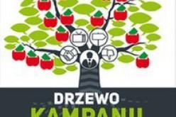 Drzewo kampanii wyborczej, czyli jak wygrać wybory