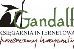 Bestsellery księgarni internetowej Gandalf za wrzesień 2014