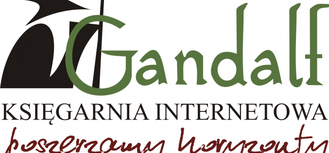 Bestsellery księgarni internetowej Gandalf