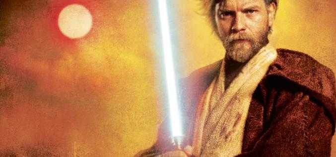 Kenobi – nowe Gwiezdne Wojny