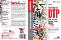 Kompendium DTP