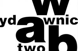 STYCZNIOWE PREMIERY WYDAWNICTWA W.A.B