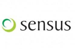 Bestsellery Sensus.pl za czerwiec 2014