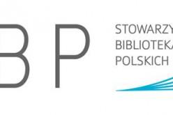 Stanowisko organizacji bibliotekarskich ws. zmiany prawa autorskiego