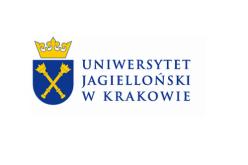 Wydział Polonistyki Uniwersytetu Jagiellońskiego zaprasza na Podyplomowe Studia Edytorskie