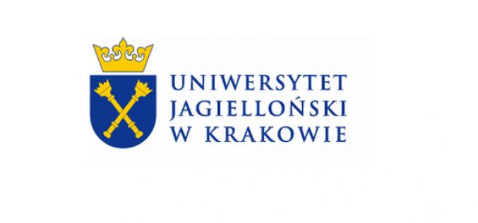 Nowy kierunek strudiów na UJ – Marketing i zarzadzanie wydawnictwem