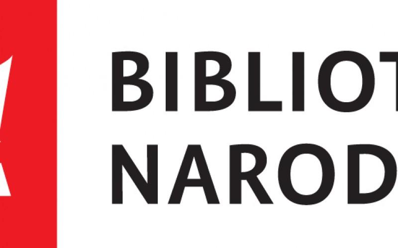 Otwarte seminaria Biblioteki Narodowej