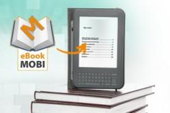 Rozwiązują problem, którego nie ma – rynek ebooków