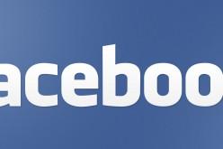 Forrester Research: Facebook staje się coraz mniej efektywny pod względem reklamowym
