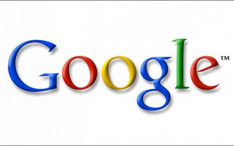 Google Play Publisher Program zamknięty wskutek piractwa i wirusów