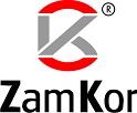 logo zamKor