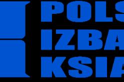 Bieżące i nformacje dla członków Polskiej Izby Książki