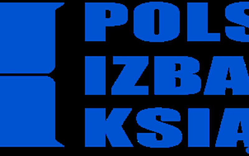 Bieżące informacje dla członków Polskiej Izby Książki