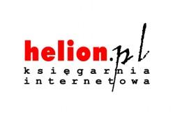 Bestsellery Helion.pl za miesiąc listopad 2017