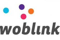 Bestsellery woblink.com za kwiecień 2014