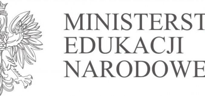 286 mln złotych z budżetu Państwa na podręczniki