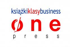 Bestsellery OnePress.pl za marzec 2015