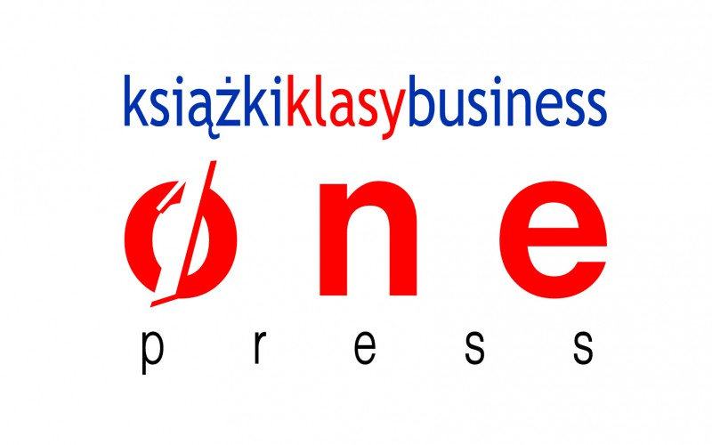 Bestsellery OnePress.pl za lipiec 2014 r.