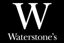 Top 10 Bestsellery Waterstones.com 28.10.2014